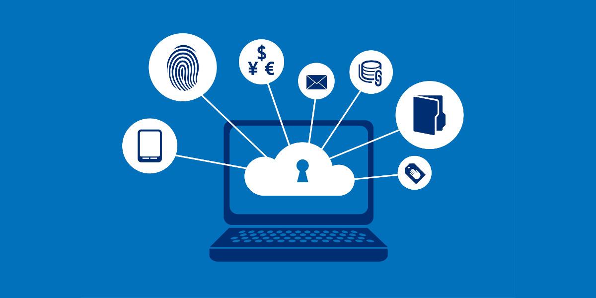 Il domicilio digitale e le altre novità del nuovo Codice dell'amministrazione digitale