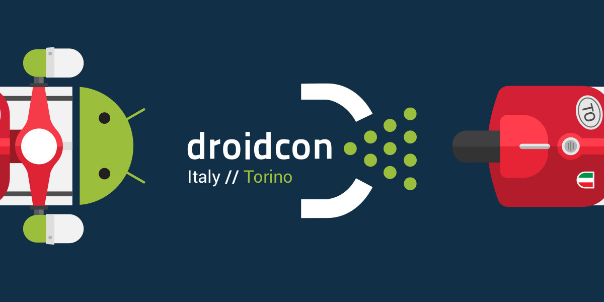 Droidcon, a Torino la nuova edizione dell'evento dedicato ad Android
