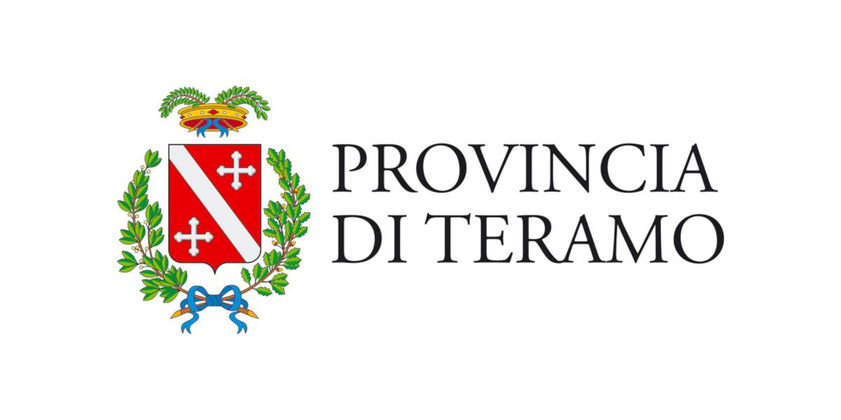 e-Costa, la Provincia di Teramo porta l'innovazione sul territorio costiero