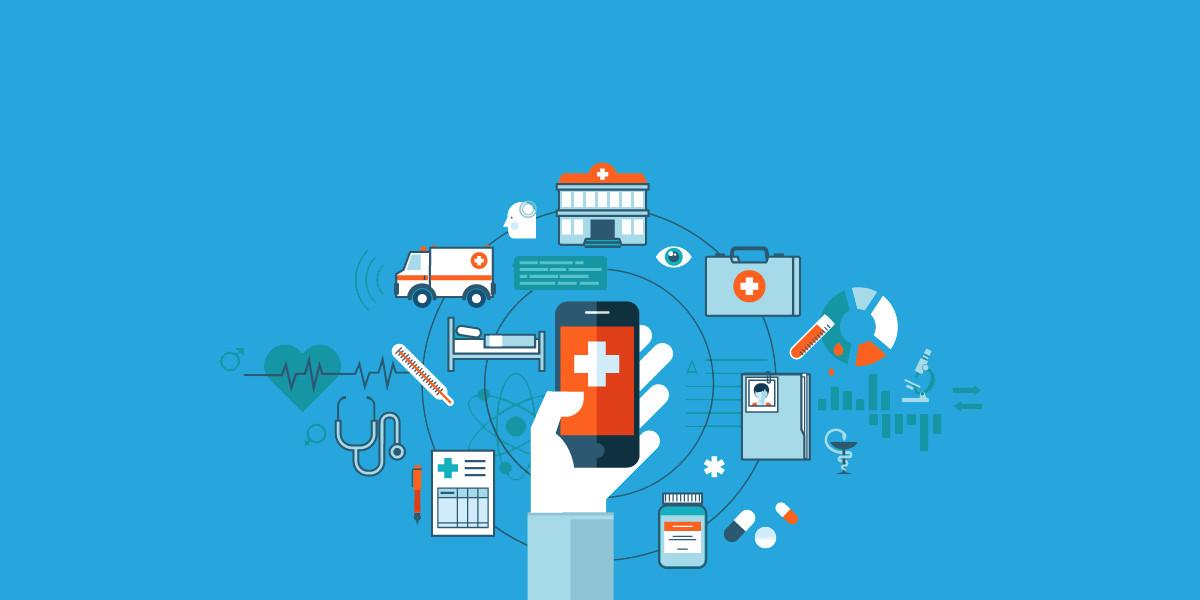 E-health, al via a Novara un progetto di telemedicina in ambito riabilitativo supportato da Google