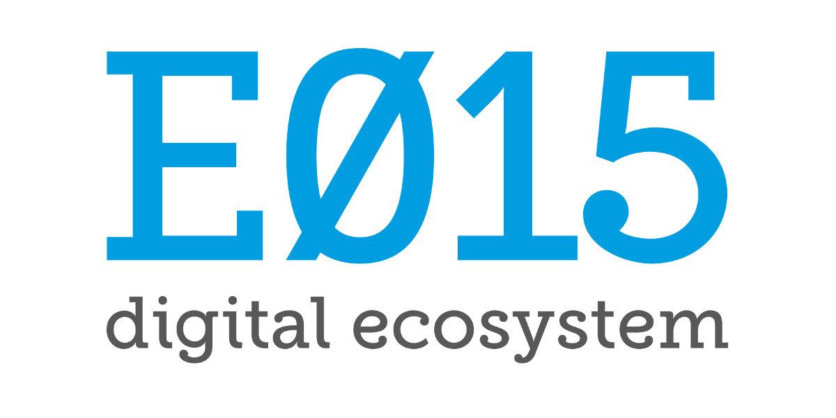 E015, si diffonde l'ecosistema digitale di Regione Lombardia