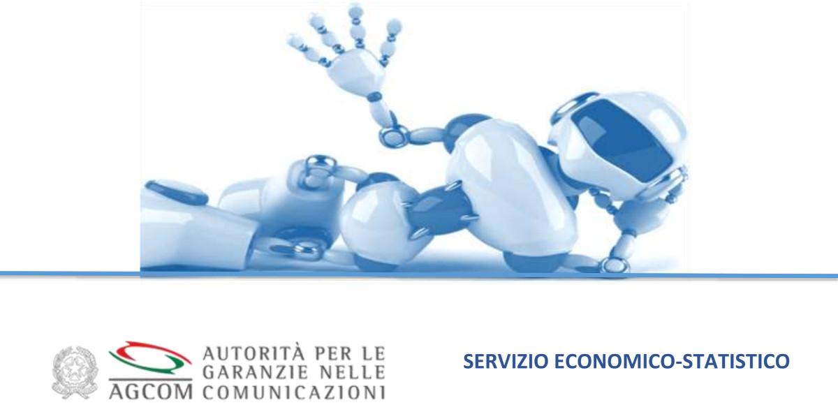 Educare Digitale, Agcom pubblica il rapporto sullo stato della digitalizzazione nelle scuole italiane