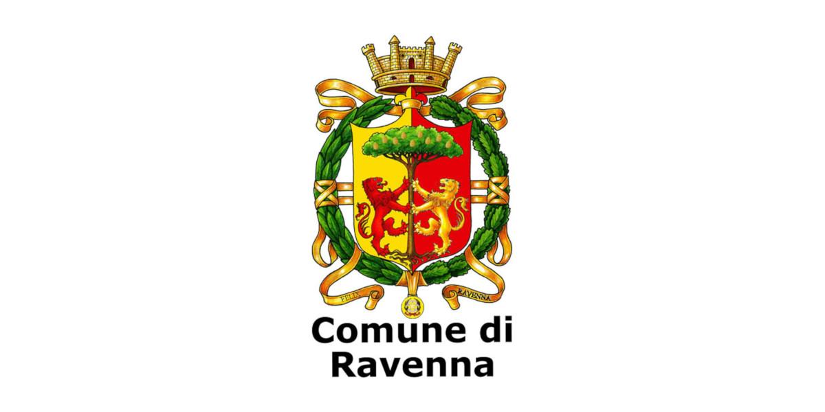 ENEA affianca il Comune di Ravenna per promuovere la transizione digitale e la rigenerazione urbana della darsena