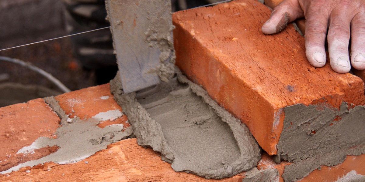 ENEA brevetta un bio-cemento ad alto isolamento termico