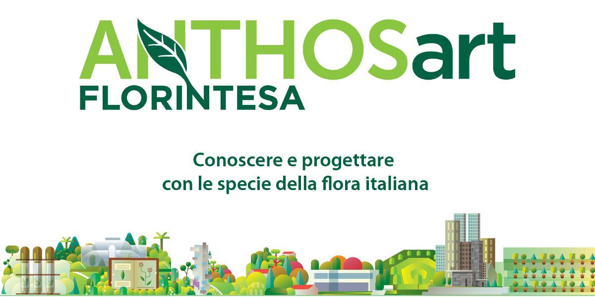 ENEA lancia uno strumento digitale per la progettazione di aree verdi
