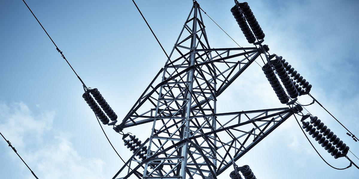 Enel e Cisco insieme per l'innovazione digitale nel settore energetico