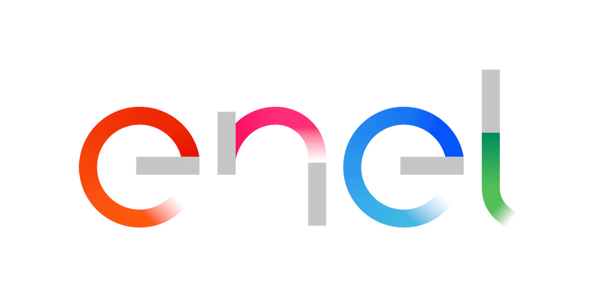 Enel lancia Flexibility Lab
