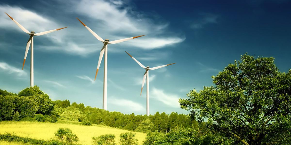 L'energia del futuro è innovativa e sostenibile