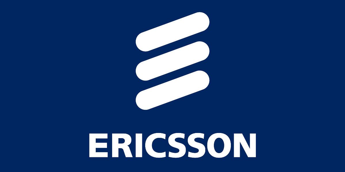 Ericsson@School prepara gli studenti al mondo del lavoro attraverso il digitale