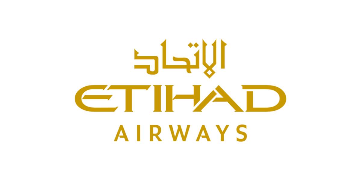 Etihad Airways introduce il certificato digitale sanitario per i passeggeri