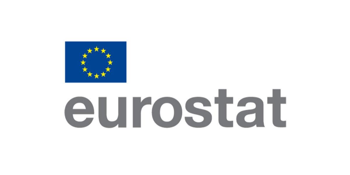 Eurostat, l'Italia ancora indietro nell'uso di Internet