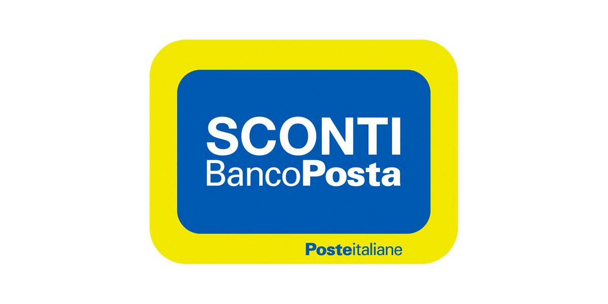 Extra Sconti, l'app di Poste Italiane e SIA per risparmiare acquistando