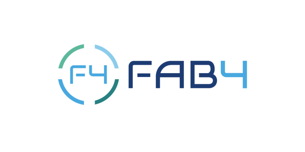 FAB4, inaugurato il primo Digital Innovation Hub della Campania