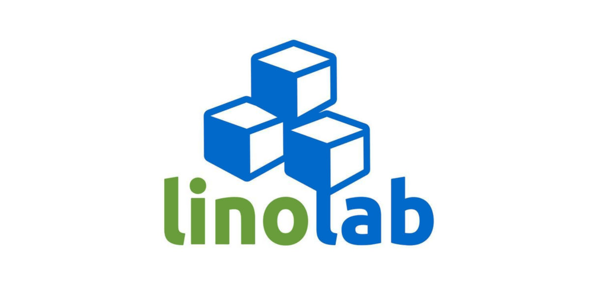 Fabbricazione digitale, a Pordenone parte la nuova edizione di LinoLab