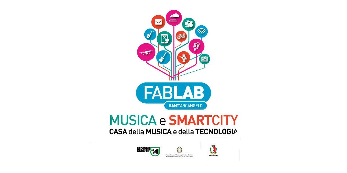 FabLab e istruzione, a Fano si usa la fabbricazione digitale contro l'abbandono scolastico