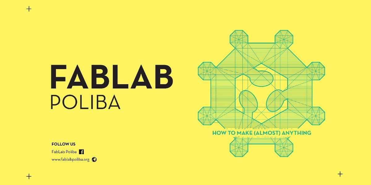 FabLab Poliba, a Bitonto un nuovo centro per la fabbricazione digitale