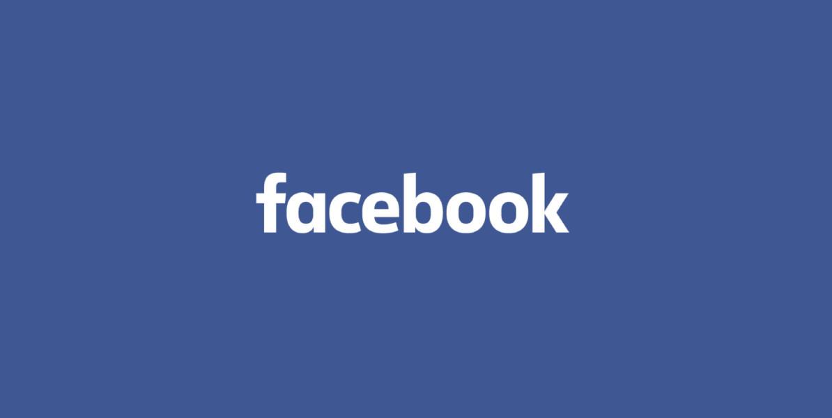 Facebook lancia un fondo a sostegno delle PMI