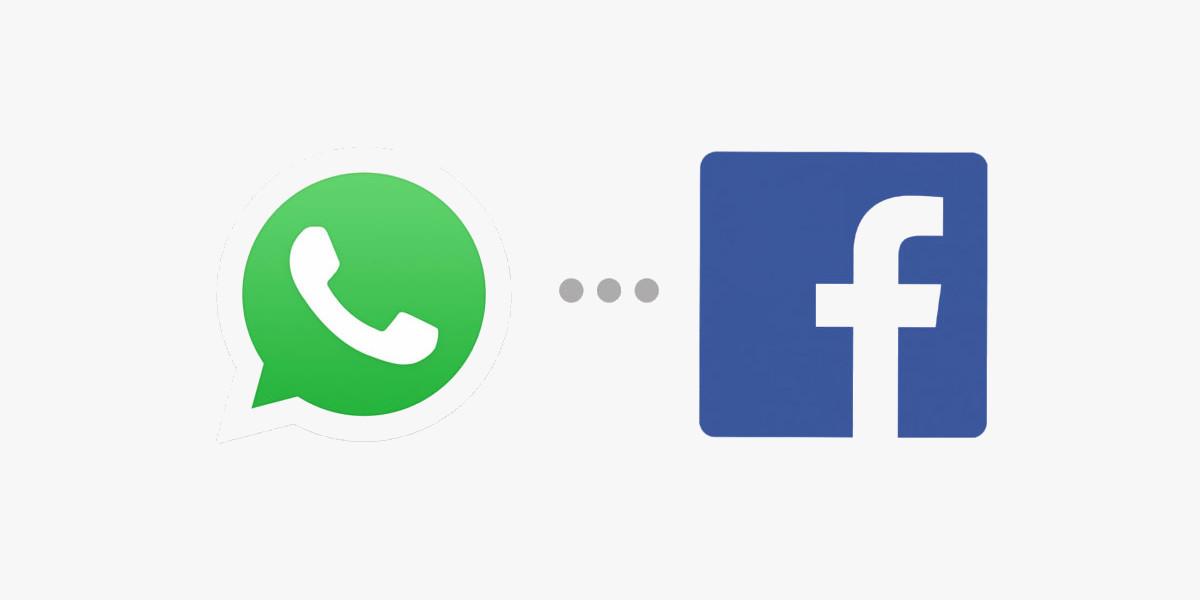 Facebook e WhatsApp, sospeso lo scambio di dati