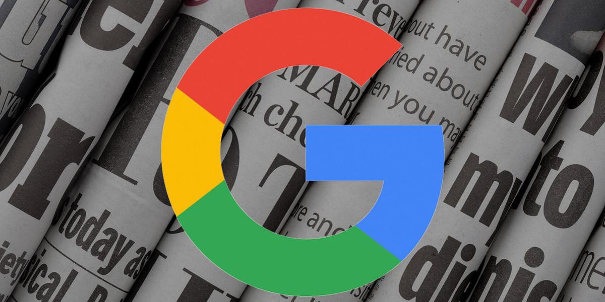 Fact check, Google segnala le notizie verificate