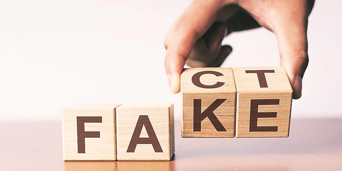 Fact-Checking Day, la disinformazione si combatte online