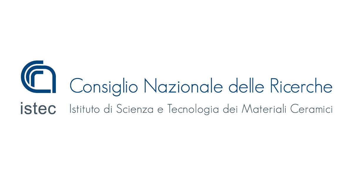 A Faenza nasce un nuovo laboratorio di nanotecnologie ceramiche