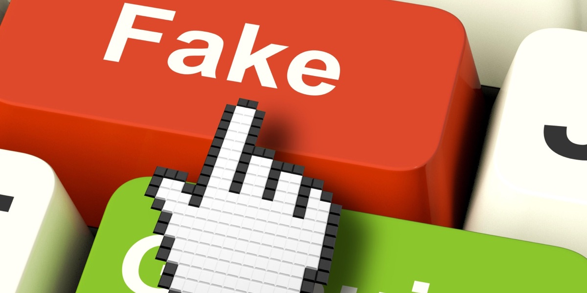 Fake news, la maggior parte degli italiani non è in grado di riconoscerle