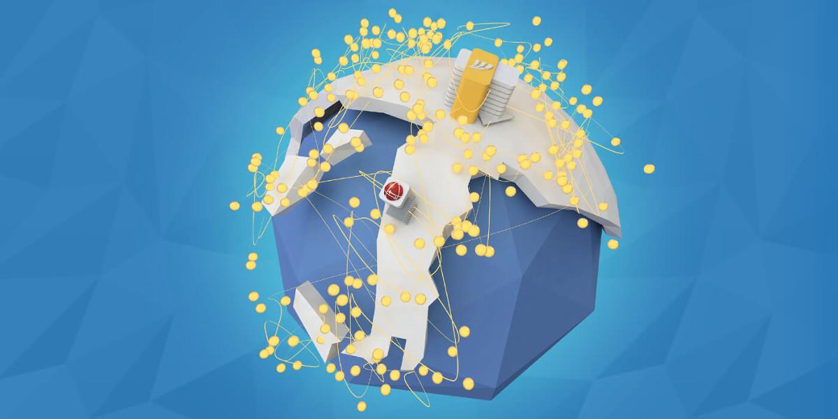 Fastweb e Ancitel insieme per l'innovazione dei Comuni