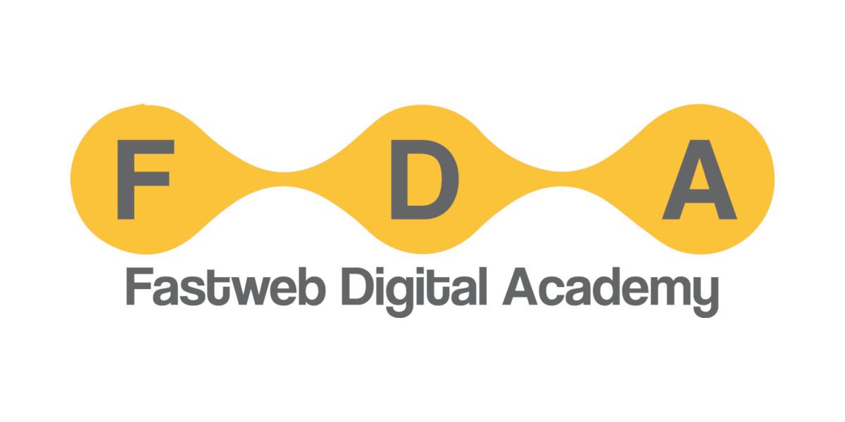 Fastweb Digital Academy e Arci Servizio Civile insieme la formazione degli operatori del Servizio Civile Digitale