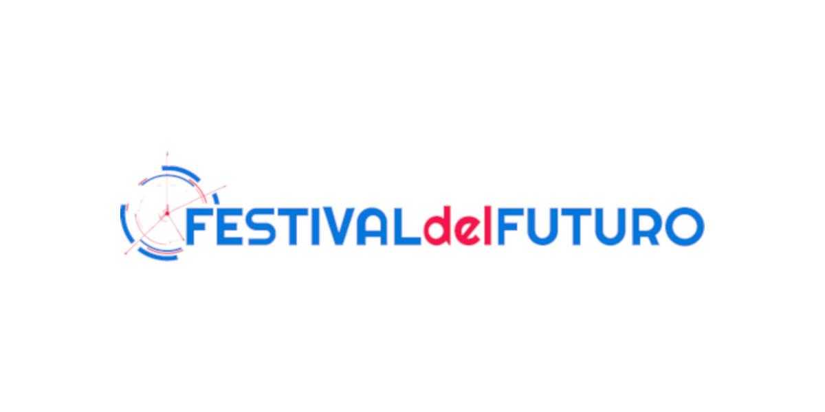 Festival del Futuro, al via a Verona la manifestazione dedicata alla tecnologia e all'innovazione