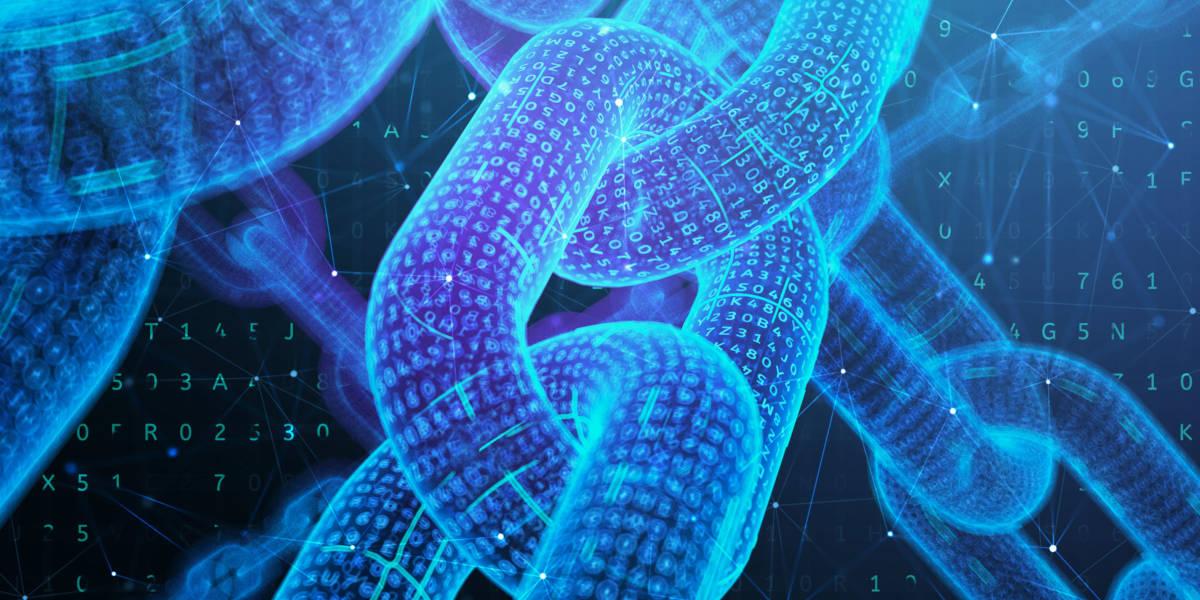 FIM CISL avvia la sperimentazione della prima tessera digitale con tecnologia blockchain