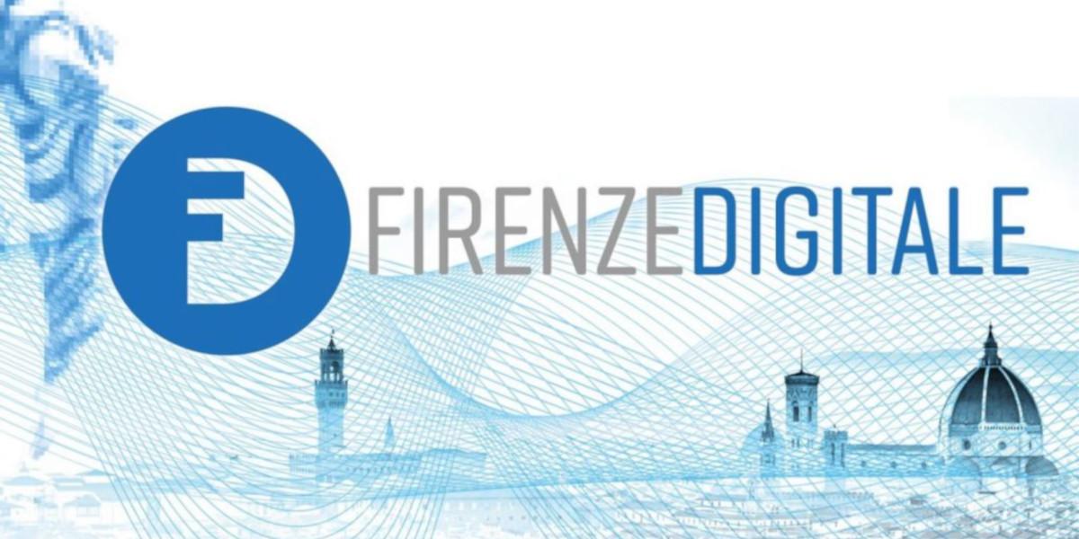 Firenze Digitale, la piattaforma per le competenze digitali del Comune di Firenze