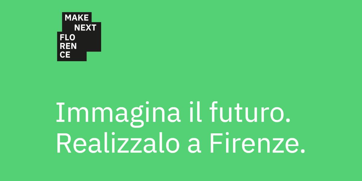 Firenze, una guida e un portale dedicati all'innovazione