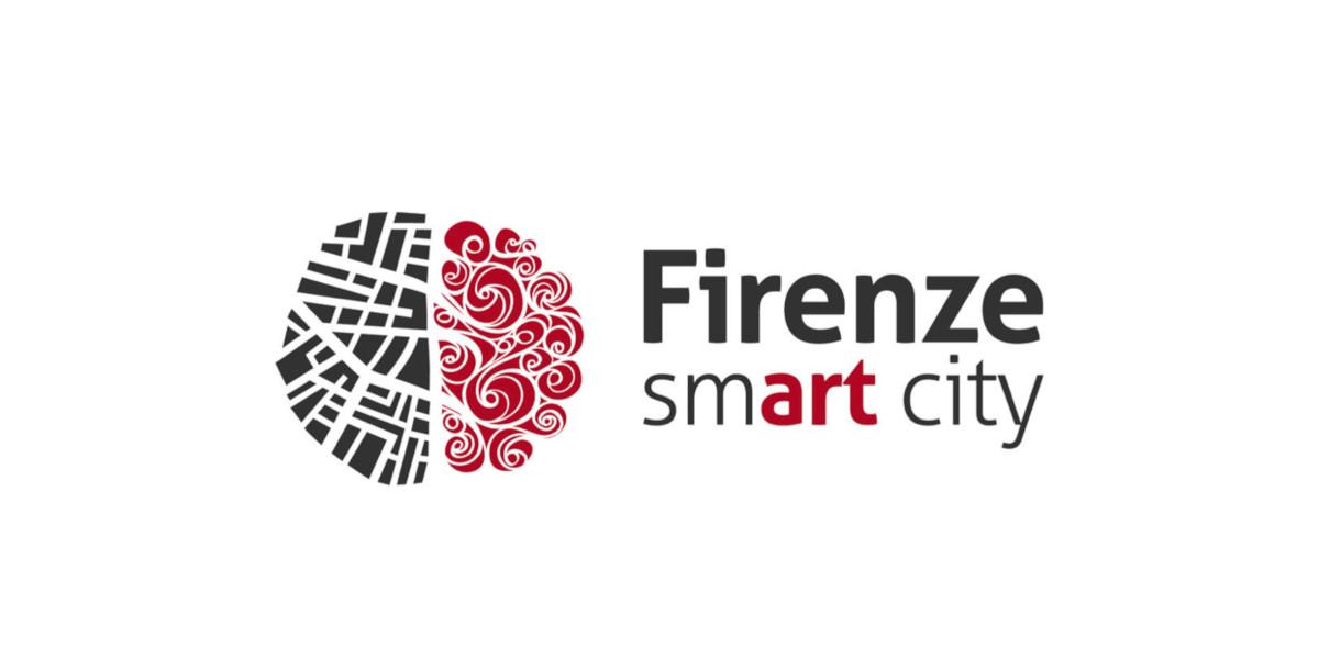 Firenze, l'IoT efficienta l'irrigazione del verde pubblico