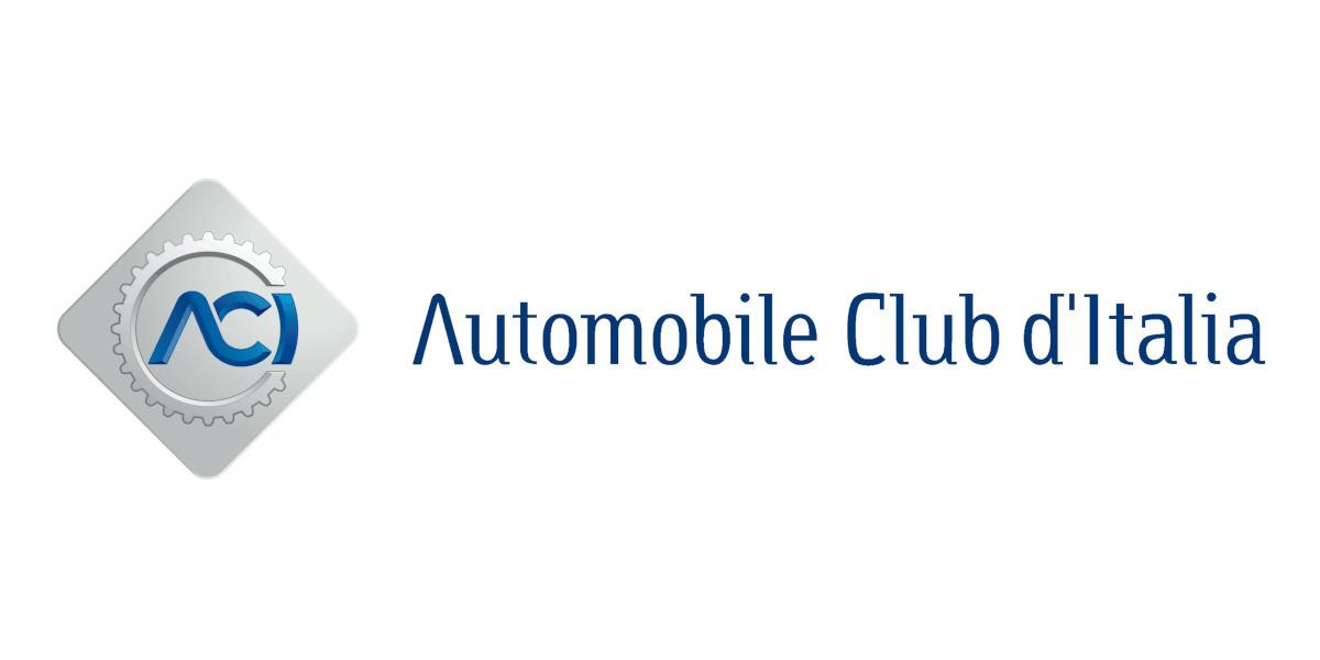 La firma digitale arriva anche per le pratiche auto