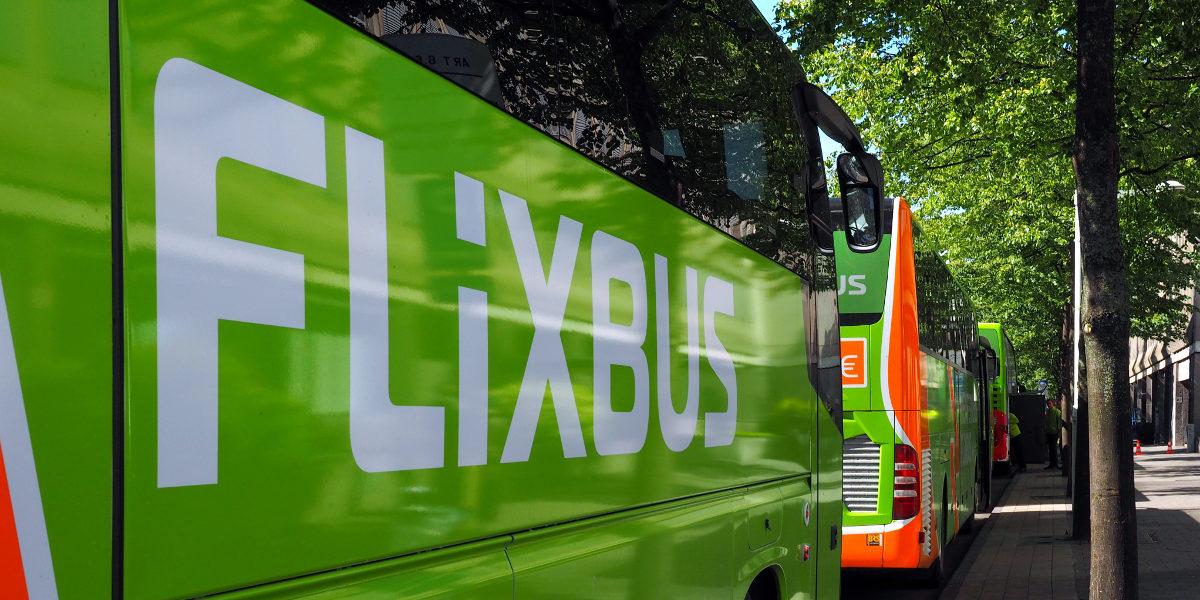 FlixBus arriva su Google Maps