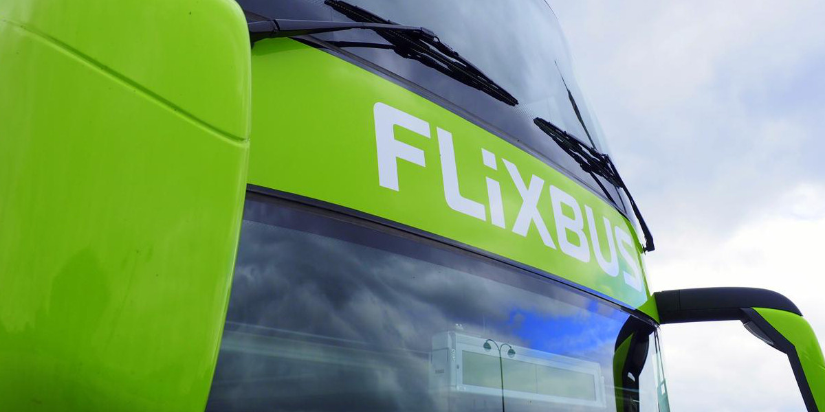FlixBus, a rischio la permanenza in Italia