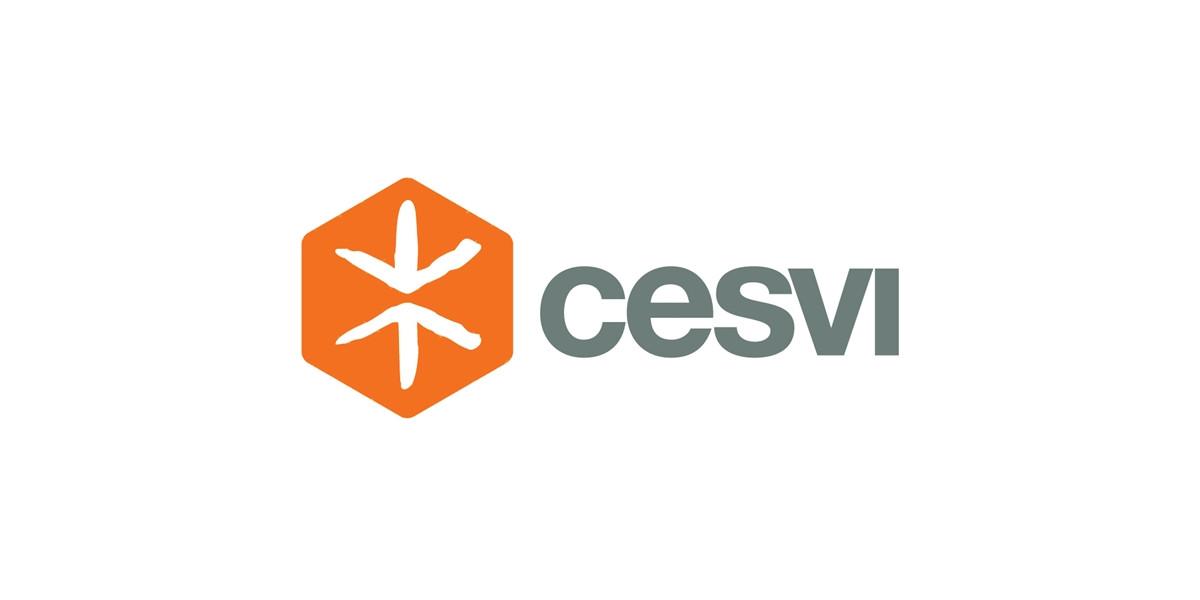 Fondazione Cesvi supporta tecnologicamente gli over 65