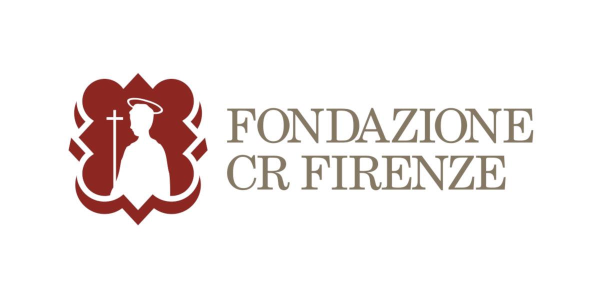 Fondazione CR Firenze supporta lo sviluppo digitale del Terzo Settore