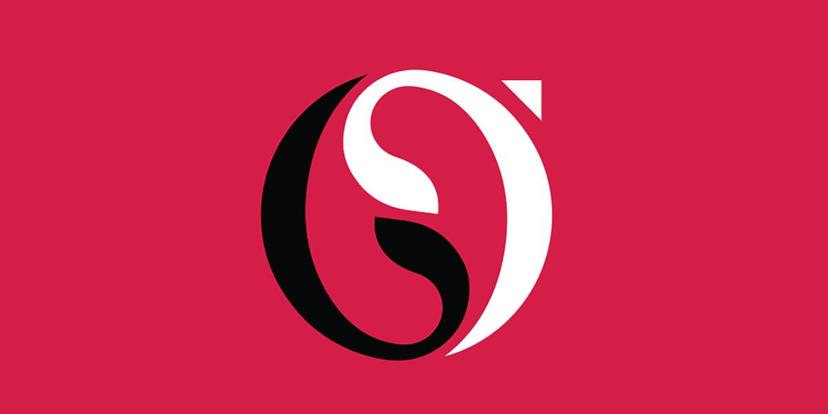 Fondazione Golinelli offre gratuitamente servizi e materiali didattici online