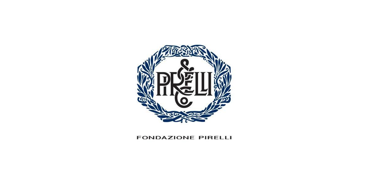 Fondazione Pirelli avvia il programma didattico digitale sull'impresa del futuro