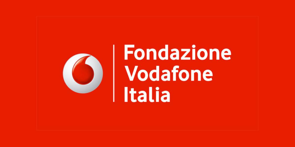 Fondazione Vodafone annuncia il primo localizzatore al mondo per persone affette da autismo