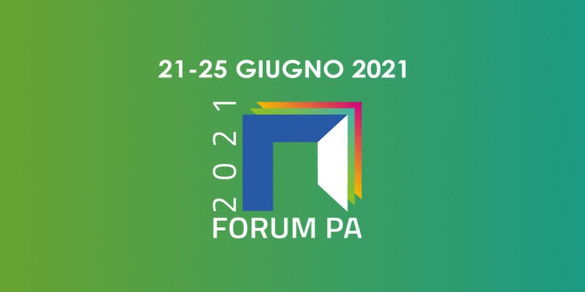 Forum PA, cresce la digitalizzazione dei Comuni italiani