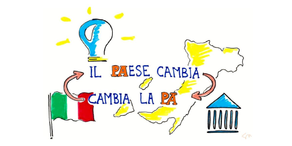Forum PA, lo sviluppo del Paese attraverso la trasformazione della Pubblica Amministrazione