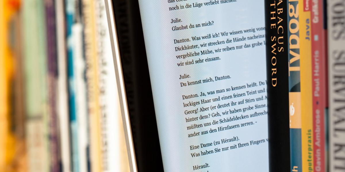 In Friuli Venezia Giulia la cultura si diffonde digitalmente tramite un sistema bibliotecario innovativo