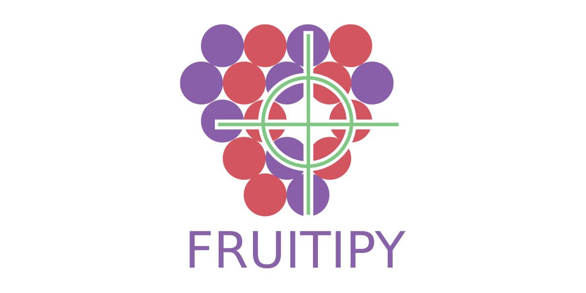 Fruitipy, lo strumento innovativo per verificare il grado di maturazione della frutta