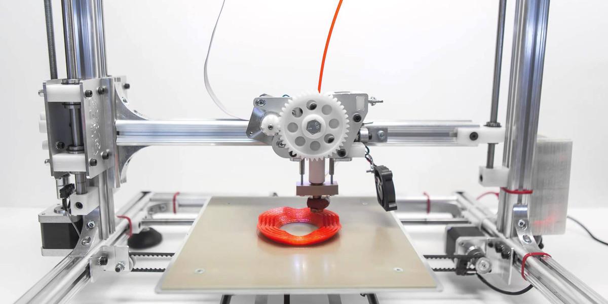 Il futuro dell'industria è profondamente legato alla produzione su misura