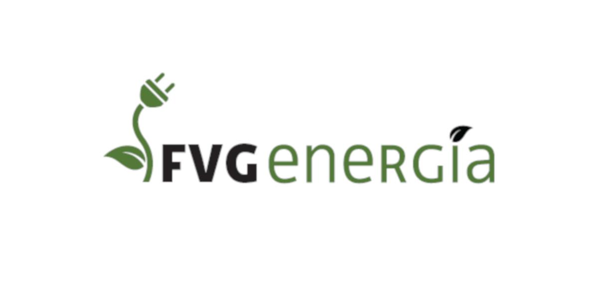 FVG Energia, online il portale istituzionale dell'energia in Friuli Venezia Giulia