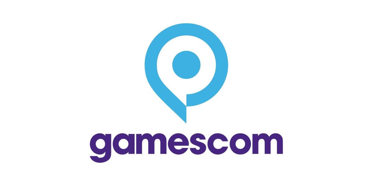 Gamescom, al via la tredicesima edizione