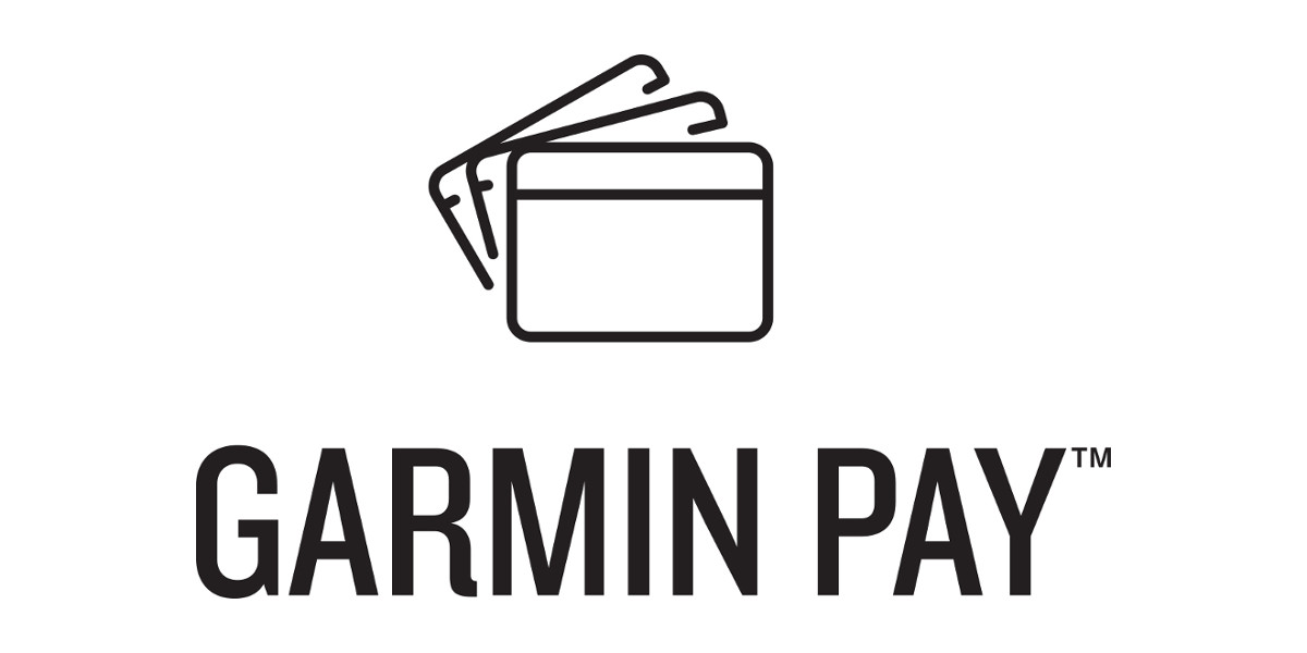 Garmin Pay entra nel circuito Nexi