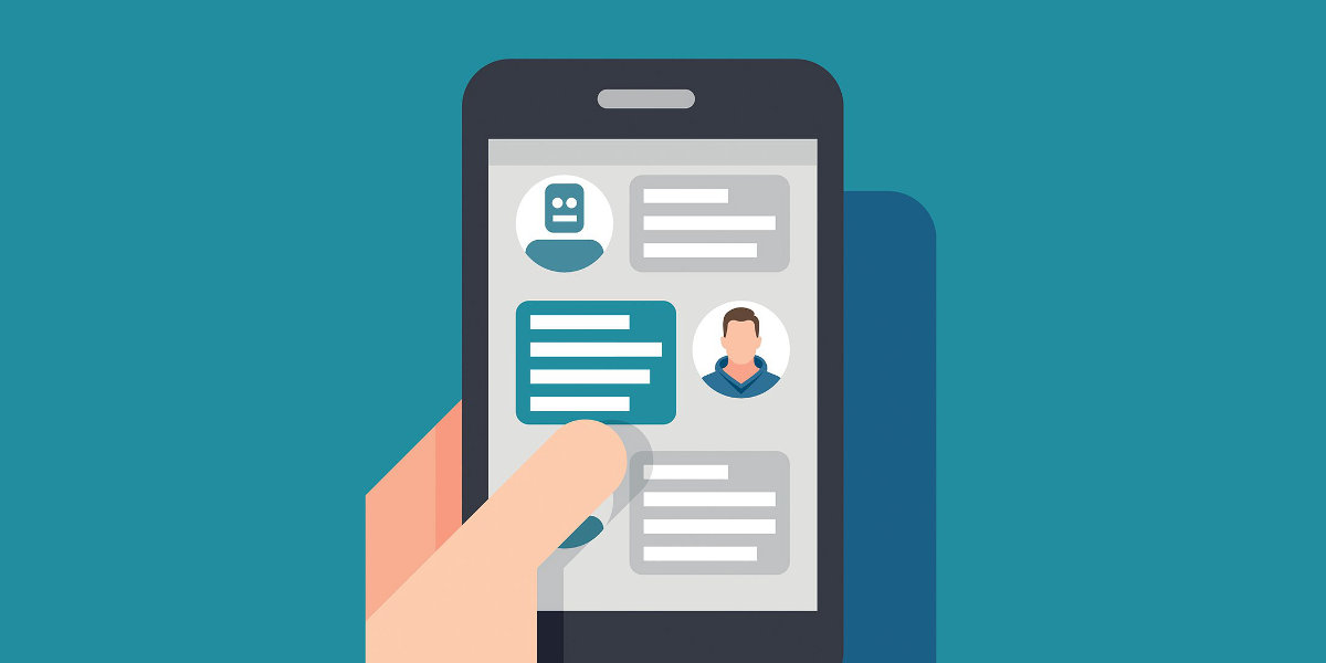 Giulia, il chatbot di Banca IFIS per assistere gli utenti